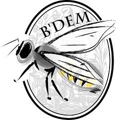 Logo_BDEM_tt_tsp_pt_Copie.jpg